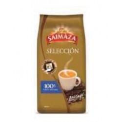 Saimaza Espreso Mezcla