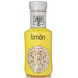 Limon Solan de Cabras