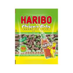 Haribo Chipa Cola Pika
