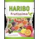 Haribo Frutissima