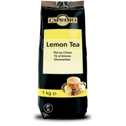 Te al Limón