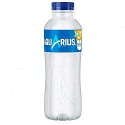 Aquarius Limón 50 cl