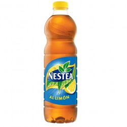 Nestea Limón 50 cl