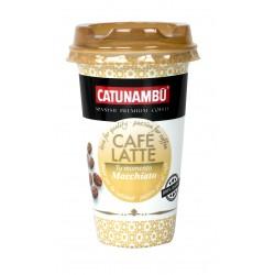 Café Latte Macchiato 236 ml
