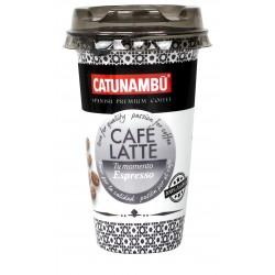 Café Latte Espresso 236 ml