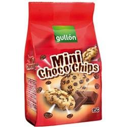 Mini Choco Chips