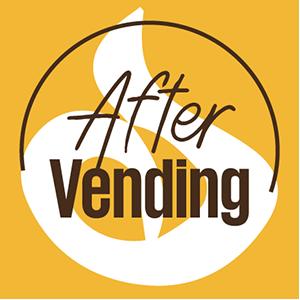 After Vending